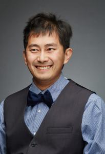 swing-teacher