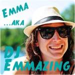 emma-swing-dance-dj