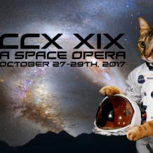 CCX XIX – CAT'S CORNER ÉCHANGE DE LINDY, BLUES ET BALBOA