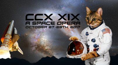 CCX XIX – CAT'S CORNER EXCHANGE OF LINDY, BLUES  AND BALBOA
